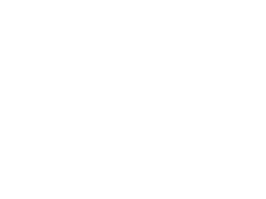 Newcastle Casino